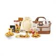 Promotional Gourmet Gifts/Baskets-101186-272