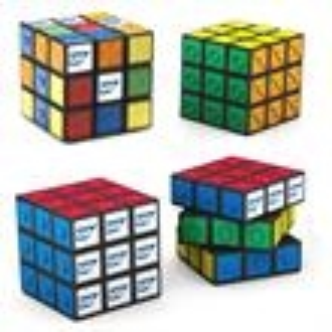 Promotional Executive Toys-SA-700670