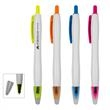 Promotional Highlighters-10104