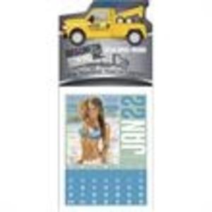 Promotional Stick-Up Calendars-5335