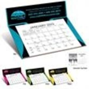 Promotional Desk Calendars-4306
