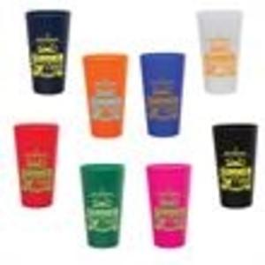 Promotional Stadium Cups-595