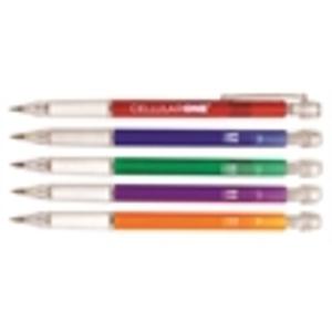 Promotional Mechanical Pencils-19000