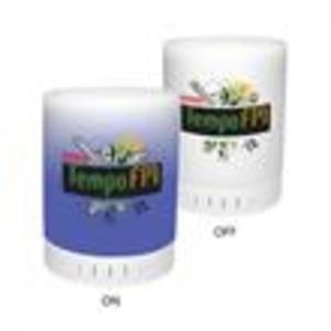 Promotional Plants-80-44575