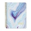 Promotional Journals/Diaries/Memo Books-3513