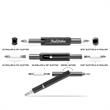 Promotional Tools-2512
