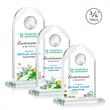 Promotional Crystal & Glassware-OPV2353