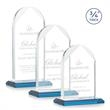 Promotional Crystal & Glassware-AWS5183-S