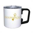 Promotional Drinkware Miscellaneous-77915