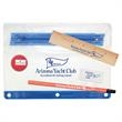 Promotional Pouches-05020