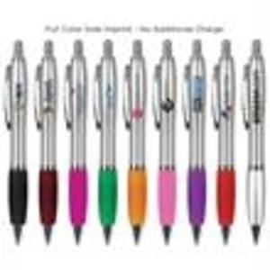 Promotional Ballpoint Pens-P765