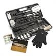 Promotional Barbeque Accessories-101073
