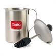 Promotional Barbeque Accessories-101078
