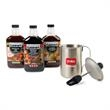Promotional Barbeque Accessories-101151