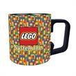 Promotional Drinkware Miscellaneous-80-76915