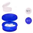Promotional Pill Boxes-PC110