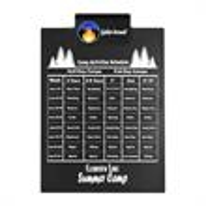 Promotional Sneeze Guard Retail Shields-DPCB912