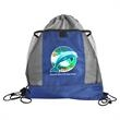 Promotional Backpacks-DPDS18M
