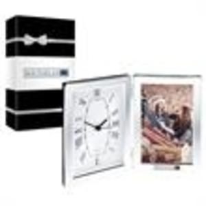 Promotional Desk Clocks-EC2000-P1