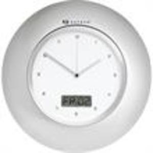 Promotional Wall Clocks-EW100