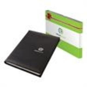 Promotional Journals/Diaries/Memo Books-KP2619-P1