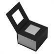 Promotional Containers-WCP28