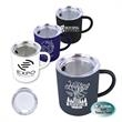 Promotional Drinkware Miscellaneous-76615
