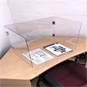 Promotional Furniture-SG1800
