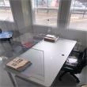 Promotional Furniture-SG3600