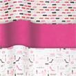 Promotional Gift Wrap-5AST1520RET