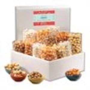 Promotional Popcorn-P101
