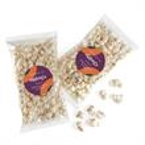 Promotional Popcorn-CL1703