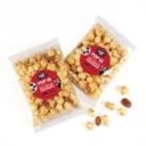Promotional Popcorn-CL1704
