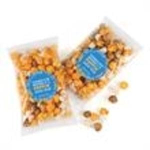 Promotional Popcorn-CL1705
