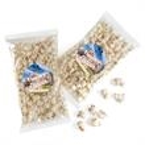 Promotional Popcorn-CL1706