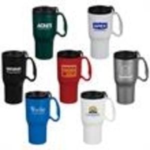 Promotional Insulated Mugs-DWI-DB17