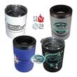 Promotional Drinking Glasses-81-76415