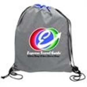 Promotional Backpacks-DPDS606