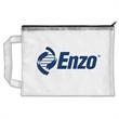 Promotional Pouches-60070