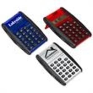 Promotional Calculators-WCA-GF08