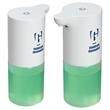 Promotional Health/Safety Miscellaneous-WHF-WP20