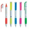Promotional Highlighters-P2079 GREEN