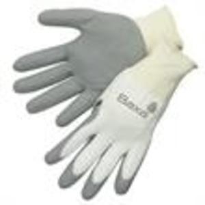 Promotional Gloves-GL4639
