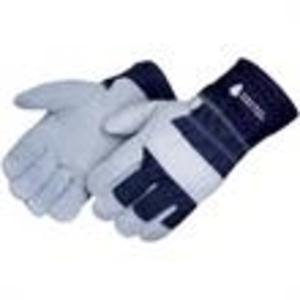 Promotional Gloves-GL3276