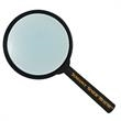 Promotional Magnifiers-MF7703