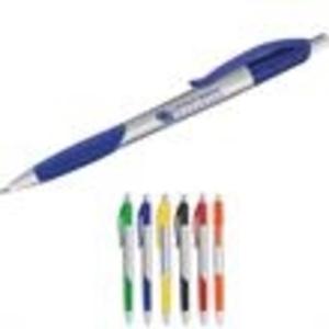 Promotional Ballpoint Pens-NI-84S