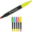 Promotional Highlighters-HF-10