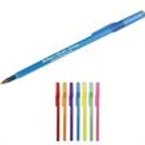 Promotional Ballpoint Pens-US-21T