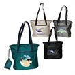 Promotional Shopping Bags-80-60074