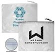 Promotional Pouches-60065